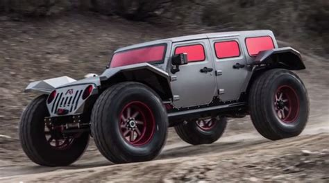toyota hummer look alike jeep to look like hummer 2017 2018 best cars reviews