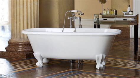 victoria and albert bathtubs richmond tub victoria albert tubs us freestanding tubs