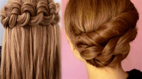 twist hairstyles dailymotion hairstyles ideas
