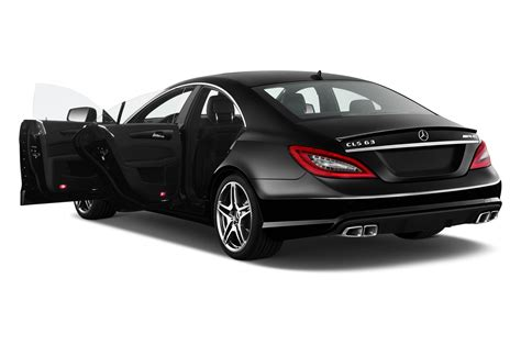 2014 mercedes cls 2014 mercedes cls class reviews and rating motor trend
