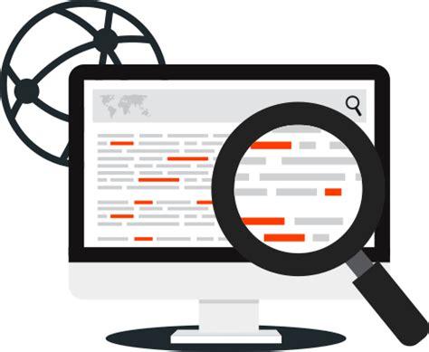 seo institute in pune digital digital marketing courses in pune digital marketing