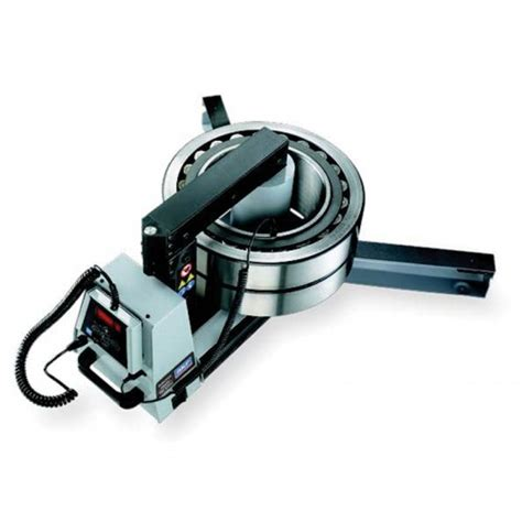 induction heater tih 100m skf tih 100m medium bearing induction heater up to 120 kg 264 lb mitchell instrument company