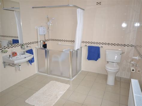 bathroom for handicapped 101 best images about disable bathroom on pinterest