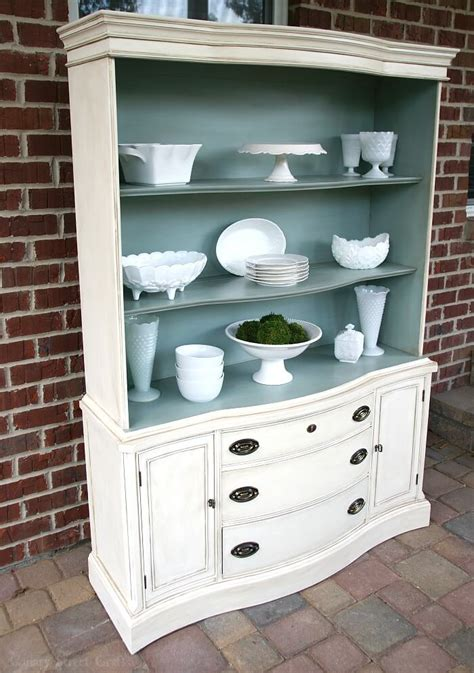 Painting Furniture Ideas by 35 Best Furniture Makeover Ideas And Designs For 2017