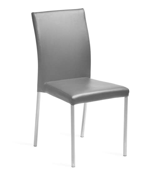Dining Chair Price Nilkamal Dsire Dining Chair Best Price In India On 28th February 2018 Dealtuno