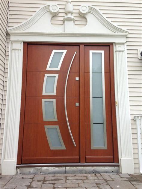spectacular front door design  wont find  average