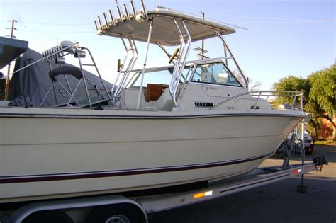 craigslist ie boats 20 best boat search resources images on pinterest boats