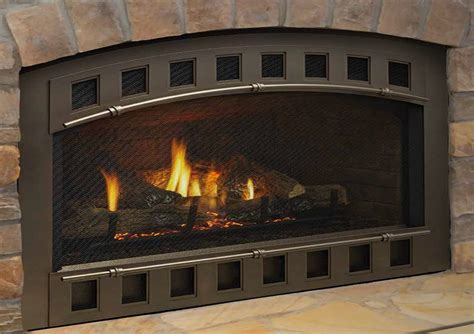who services gas fireplaces heatilator caliber nxt gas fireplaces mainline home energy services