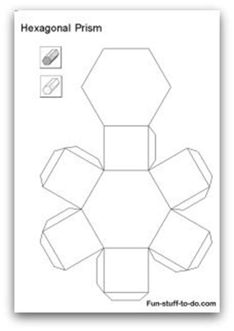 pattern shapes top marks crafts shape and 3d geometric shapes on pinterest