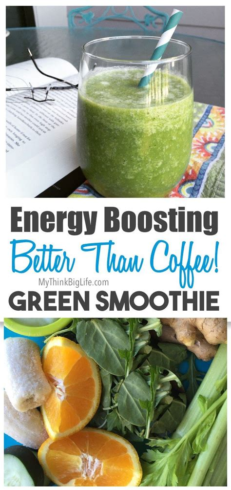 Amazing Green Drink Smoothies For Detox by Best 25 Green Smoothie Cleanse Ideas On Green