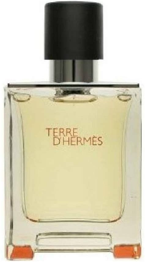 Terre Dherms 100ml best hermes terre d hermes 100ml edt s cologne prices