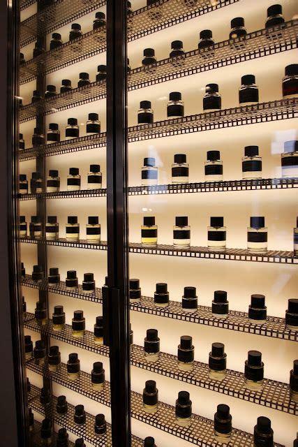 Mmmmmmm Gardenia by Best 25 Perfume Display Ideas On Perfume