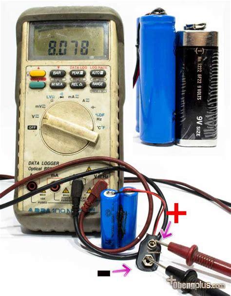 Baterai Hytera Pd780 Li Ion Dc 7 4v 3000mah Battery Ht Hytera Pd700 baterai 9v dengan dua baterai lithium ion