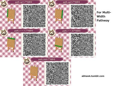 stone pattern new leaf acnl qr codes stone paths google search acnl qr codes
