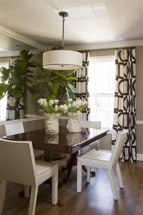 beautiful modern dining room ideas hative
