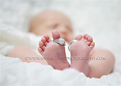 baby picture ideas newborn baby boy baton prairieville photographer