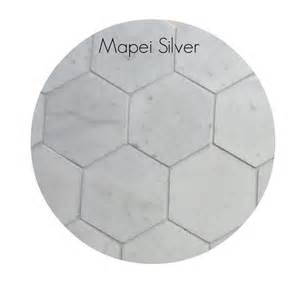 mapei grout silver tile pinterest colors marbles