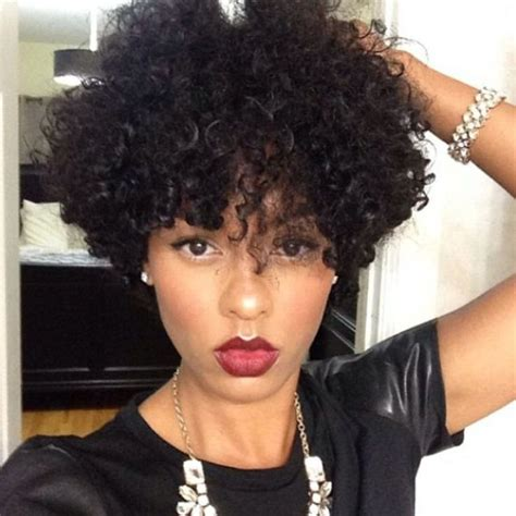 s curl hair styles for blackwomen curly hairstyles shorts natural taper natural hairstyles