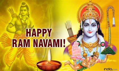 ram navami picture messages rama navami wishes best rama navami sms messages