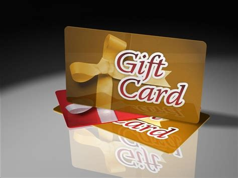 Are Gift Cards Bad Gifts - why gift cards make bad gifts wink news