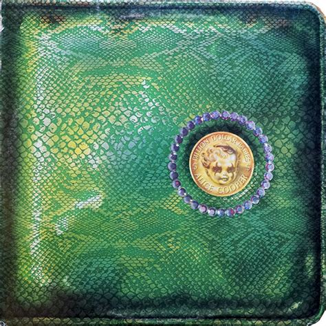 Will Dannielynn Be A Billion Dollar Baby by Cooper Billion Dollar Babies At Discogs