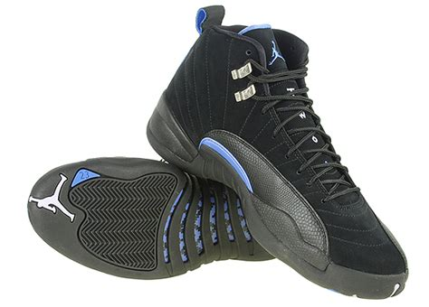 what basketball shoes should i buy which jordans should i buy page 4 tigerdroppings