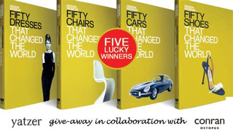 conran octopus decorating book five complete fifty book collections by conran octopus to be won yatzer