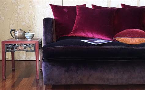 cuscini per arredo cuscini arredo di tessuti e velluti esclusivi
