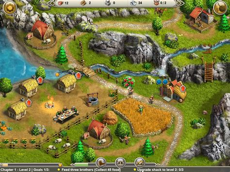 play full version youda games online free viking saga download and play on pc youdagames com