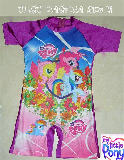 J2 Baju Renang Anak Pony jual baju renang anak pony chiecollection