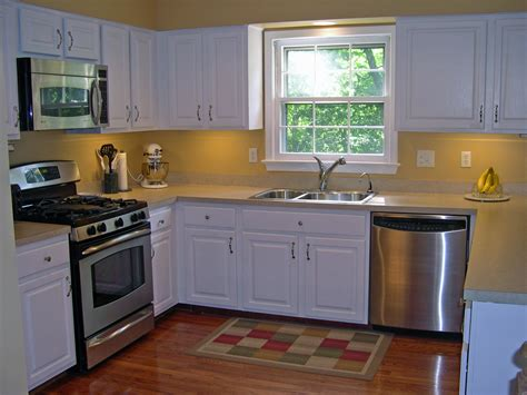 new data small kitchen remodel ideas 25 new pics