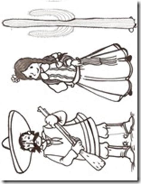 imagenes de la revolucion mexicana para coloriar dibujos de la revolucion mexicana para nios holidays oo