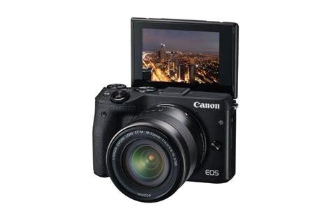camara de foto y video 191 qu 233 tipos de c 225 mara de video existen descubre 5 opciones