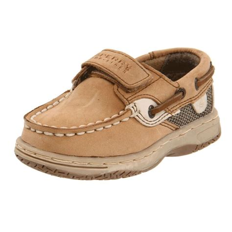 sperry toddler shoes sperry top sider bluefish h l boat shoe toddler