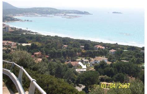affitto appartamenti villasimius privato affitta appartamento vacanze villasimius spiaggia