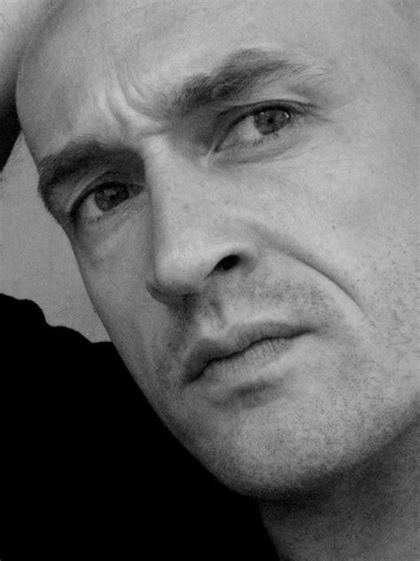 ferdinand barth film alexander steindorf schauspieler