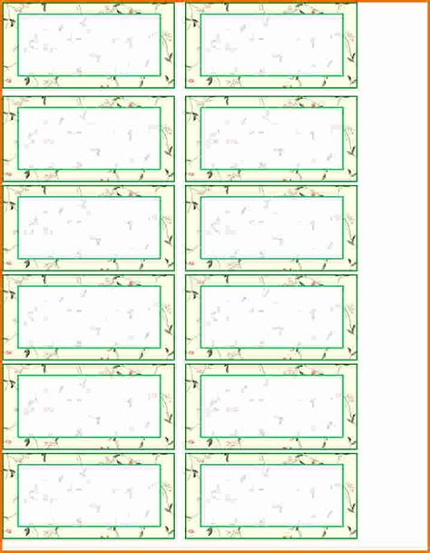 free printable address labels templates file cabinet label template