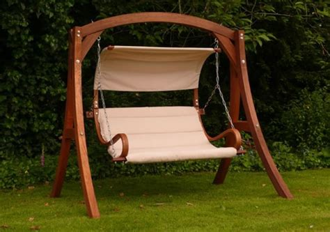 outdoor swing cushions replacement outdoor swing replacement cushions for the home pinterest