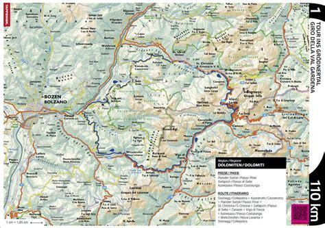 Youtube Motorradtouren Dolomiten by Motorradtouren In S 252 Dtirol Dolomiten Trentino Bis Zum