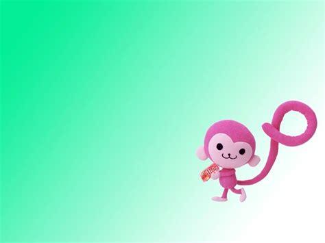 wallpaper cartoon monkey cartoon monkey desktop wallpaper wallpaper wallpaper hd