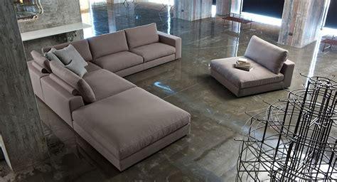 divani belluno arredamenti salotti divani poltrone relax conegliano