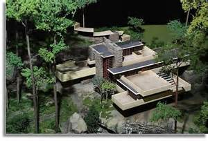 Home Design Evansville In frank lloyd wright s architectural masterpieces