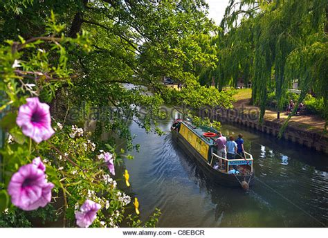 row boat hire guildford canal boat hire stock photos canal boat hire stock