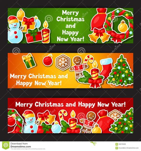 new year banner images new year banner 2017 new year banner with