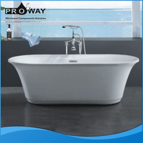 whirlpool massage bathtub freestanding bath tub acrylic whirlpool massage bathtub