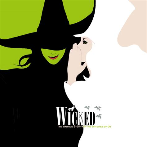 8tracks radio i think i ll try defying gravity 11 songs free and playlist