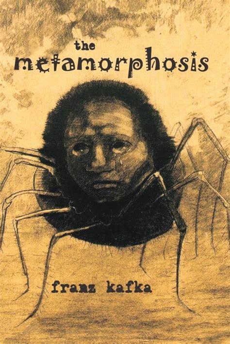 Metamorfosis Franz Kafka 12 unsettling facts about the metamorphosis mental floss