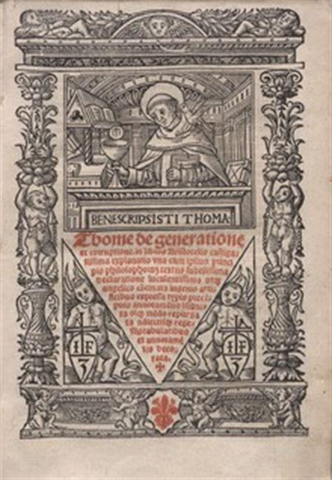libro lessico famigliare super et list of works by thomas aquinas wikipedia
