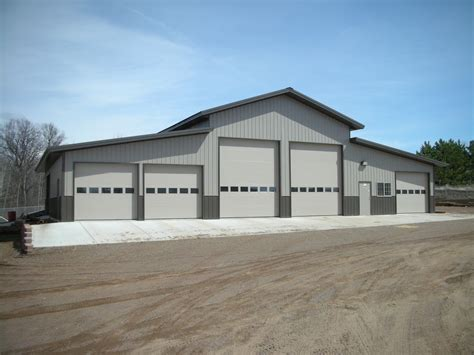 barn shop plans who we build for aj buildings llc