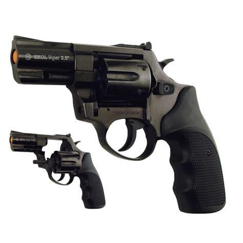 Revolver 22 Cal Blank ekol es viper 22 caliber blank pistol 99 95